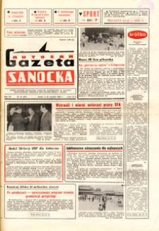 "Gazeta Sanocka ""Autosan"", 1988, nr 22-24"